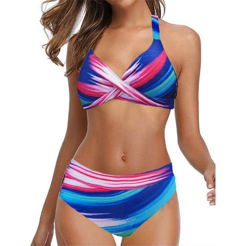 review order Slingshot bikini store shop buy