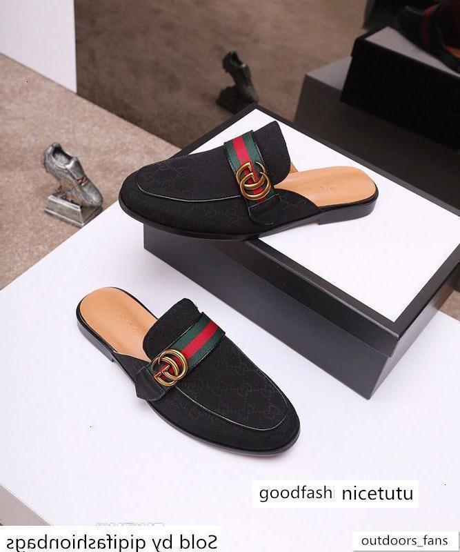 iduzi Erkekler Kadın Ayakkabı Geniş Düz Kaygan Kalın Sandalet Terlik Flip Flop Summer Slide