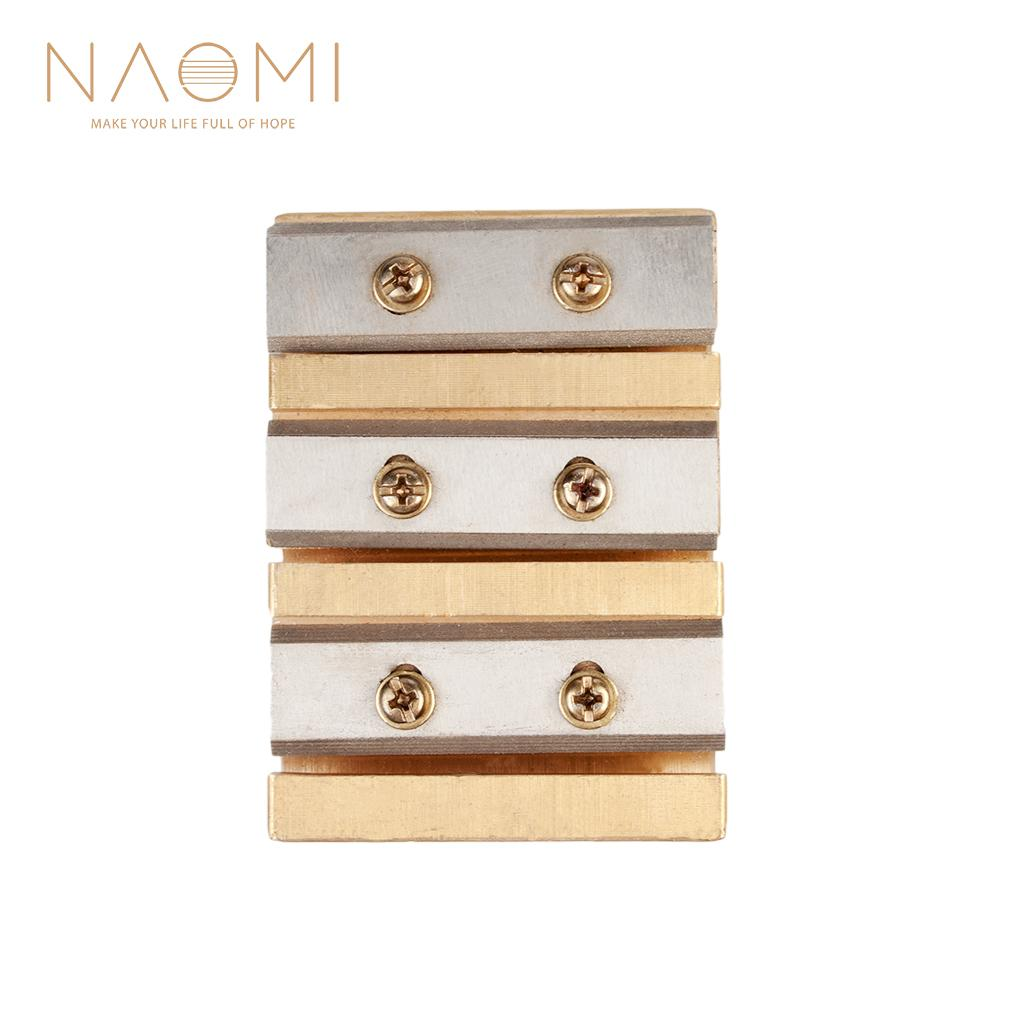 NAOMI Pegs 도구 첼로 도구 만들기 Luthier 도구 첼로 도구 도구 첼로 부품 액세서리 새로운 기능