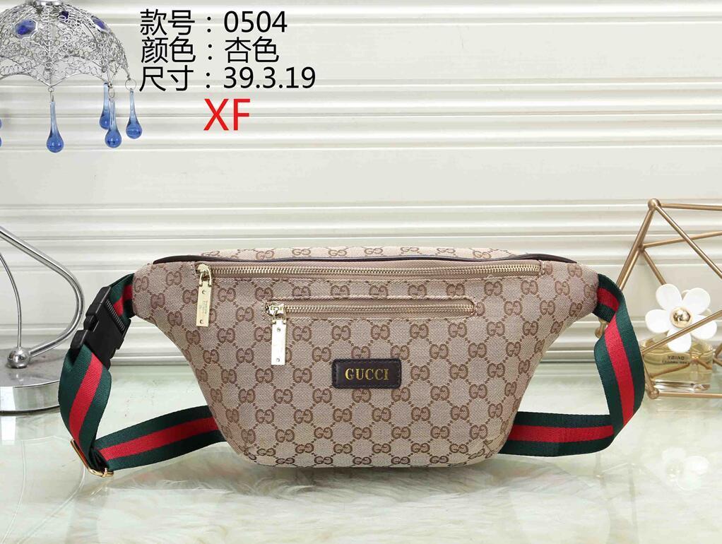 Di alta qualità 2020 nuovi designer donne borse della borsa delle borse delle borse delle signore della borsa tote bag negozio di borse delle donne Dorp spedizione borse della borsa 14