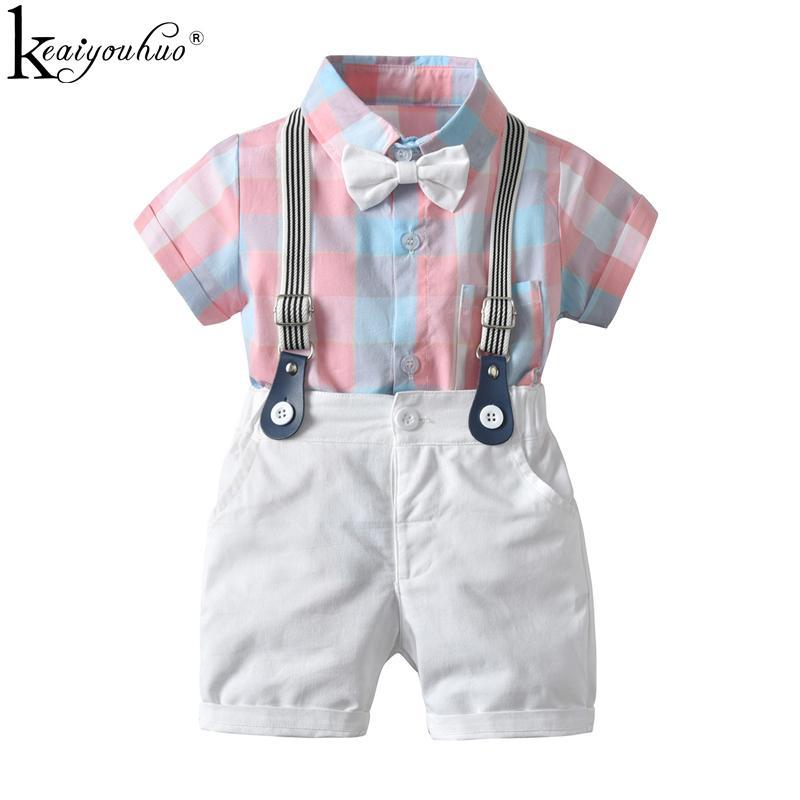 UGFGF-S3 Eat Sleep Fly Repeat Swimming Newborn Baby Long Sleeve Bodysuit Toddler Jumpsuit Onsies