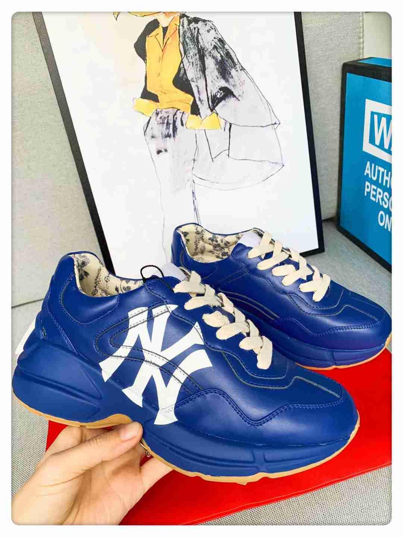Primavera e Verão na moda brancos pequenos sapatos, papai Calçados, coreano versão de baixo para cima Lazer único sapatos, Sports Calçados Femininos 110605