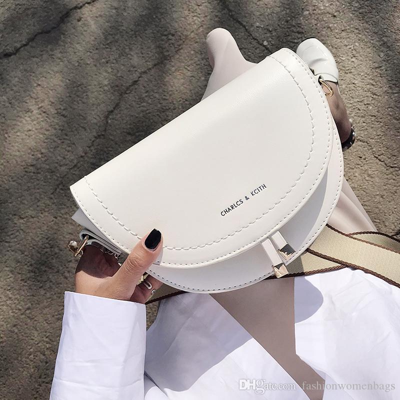 2020 седельные сумки женщины кошелек наплечные сумки крест тела ремень сумки женские Bolsa Sacs baide/4