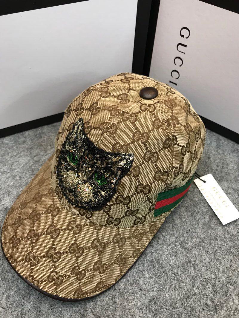 2019 Diseño de Celebridades de Calidad superior Boinas Bolas Gorras Hombres, Mujeres Cloches Stingy Brim Sombreros Viseras NY Yanquis 538565 4HE20 4300 002