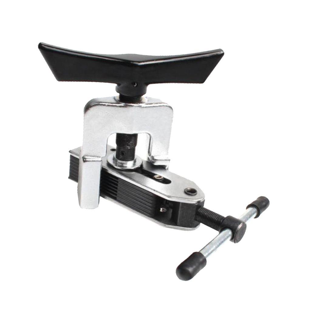 5-16mm Pipe Tube Flaring Tool Kit Expander Cutter Set