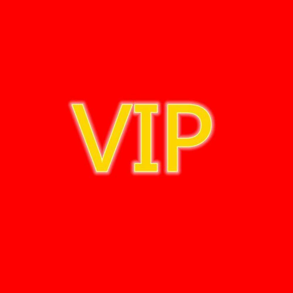 만 요금 특정 지불 / 추가 배송 요금 / 브랜드 항목 / 추가 유료 / 사용자 정의 항목에 대한 지불 특별 항목 없음 표시 아웃에 VIP 링크