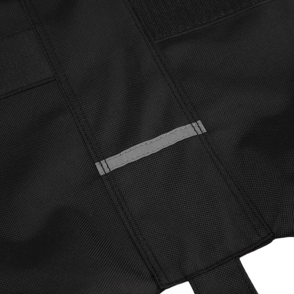 4шт Портативный Навес палатка Вес сумки Открытый ВС Укрытие ветрозащитной мешки с песком для Мгновенные Эпический Палатка Подставка Fixed мешки с песком