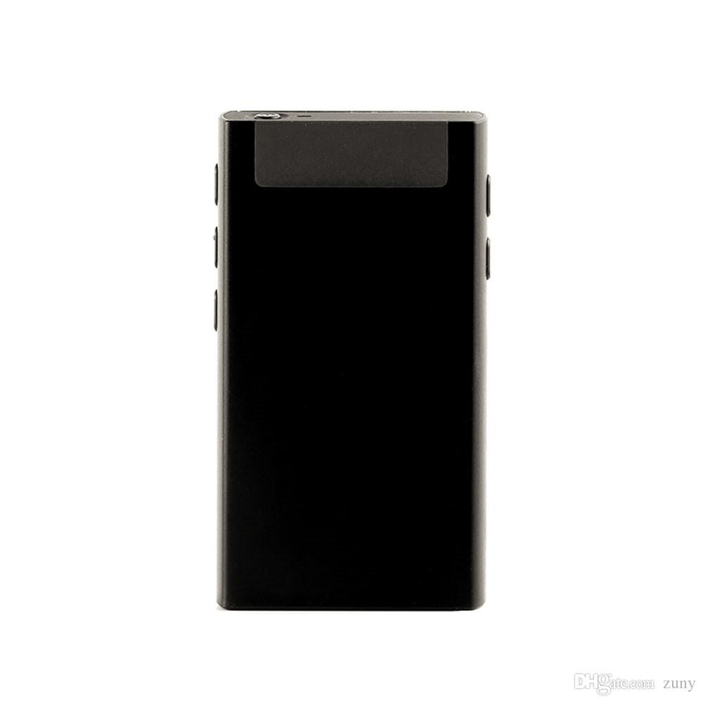 ASIO AK4377ECB TempoTec MP3 를 가진 PC 를 위한 Freeshipping 변이 V1-A HIFI PCMDSD256 선수 지원 블루투스 LDAC AAC APTX INOUT USB DAC