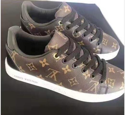 New Stan Smith Shoes Brand BDK\u0026#13