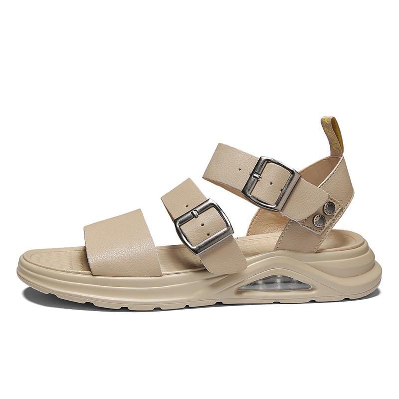 повседневные мужские сандалии кроссовки sandalias para sandale hombre 2020 zapatos mannen cloth homme mens schuhe mesh флип тапочки 2020