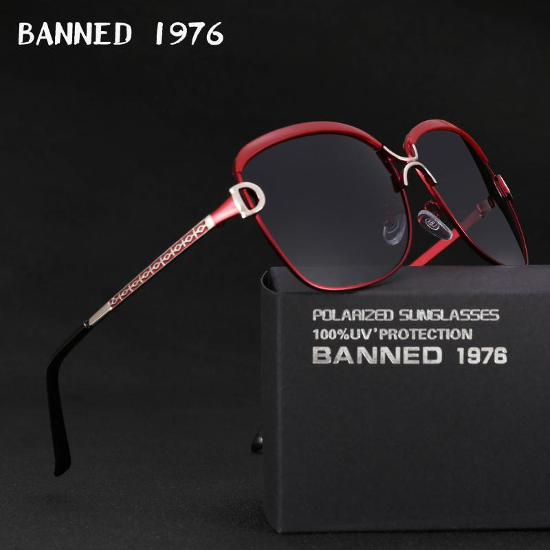 100% original 2020 Star Style HD Polarized Women Luxury Sunglasses Brand Designer Cool latest female UV400 Sun Glasses with box T200511