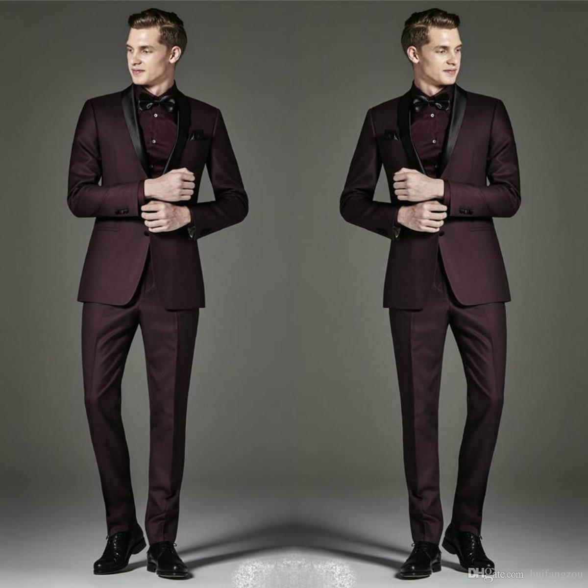 2019 Burgundy Mens Designer Suits Black Peaked Lapel Two Pieces Groom Tuxedos Mens Slim Fit Suits Jacket Pants Men Suits Online Mens Suit Sale From Huifangzou 75 61 Dhgate Com,Huawei Mate 30 Rs Porsche Design Prix