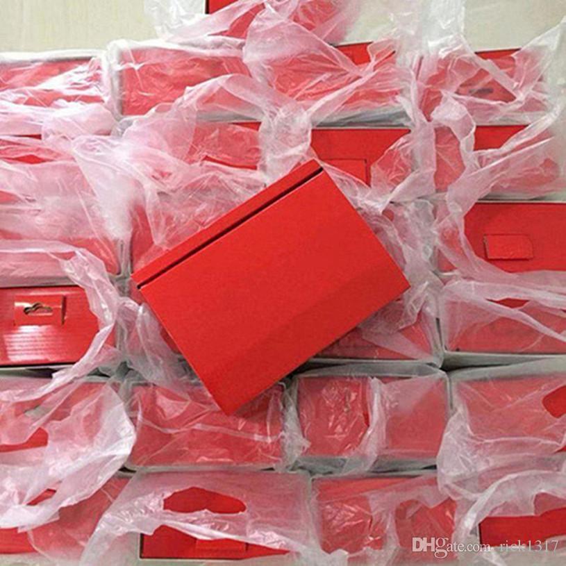 A ++++ Qualité 3.0 Casque sans fil stéréo Bluetooth écouteurs Casques d'écoute avec carte micro écouteurs TF de soutien pour l'iPhone Samsung P47 gros