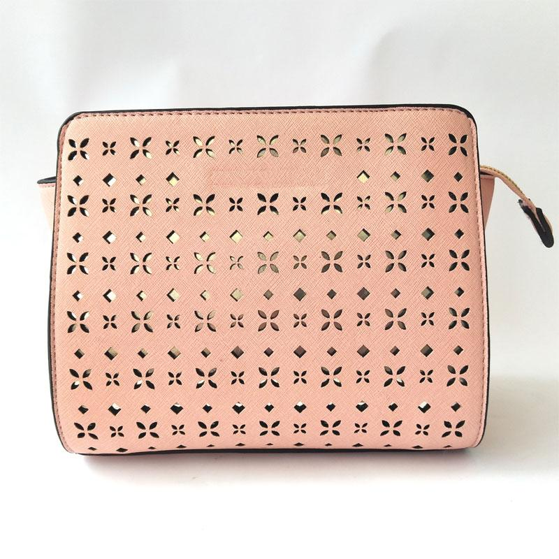 2020 de lujo de la bolsa de cámara rosada de lujo del diseñador Bolsas Cruzado diseñador para mujer bolsas de cámara de hombro bolsas talladas 3038 #