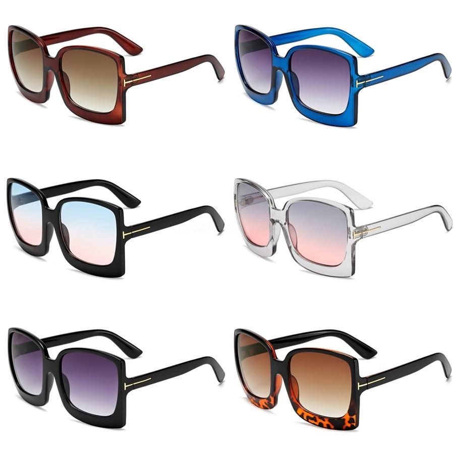 2020 il nuovo disegno Natale Occhiali da sole alla moda Toad telaio vetro degli occhiali da sole per i bambini dei bambini di modo Occhiali da Sole Occhiali 100Pc Lot # 19288