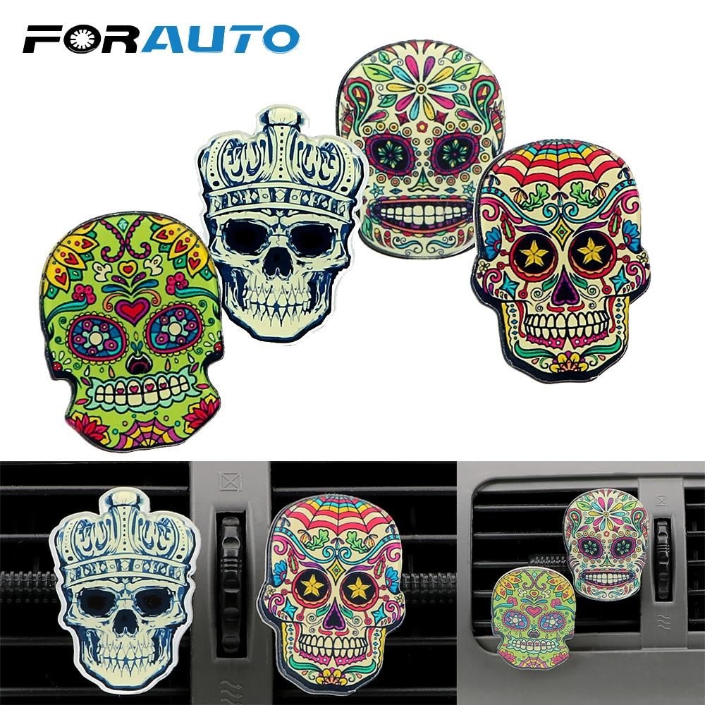 Colourfull EERIE Aromatherapy air Purifier Creative Airplane Shaped Car Fragrance Diffuser Vent Clip Air Rotating Conditioning air Outlet Small Fan Fragrance Car Accessories Decoration Ornament