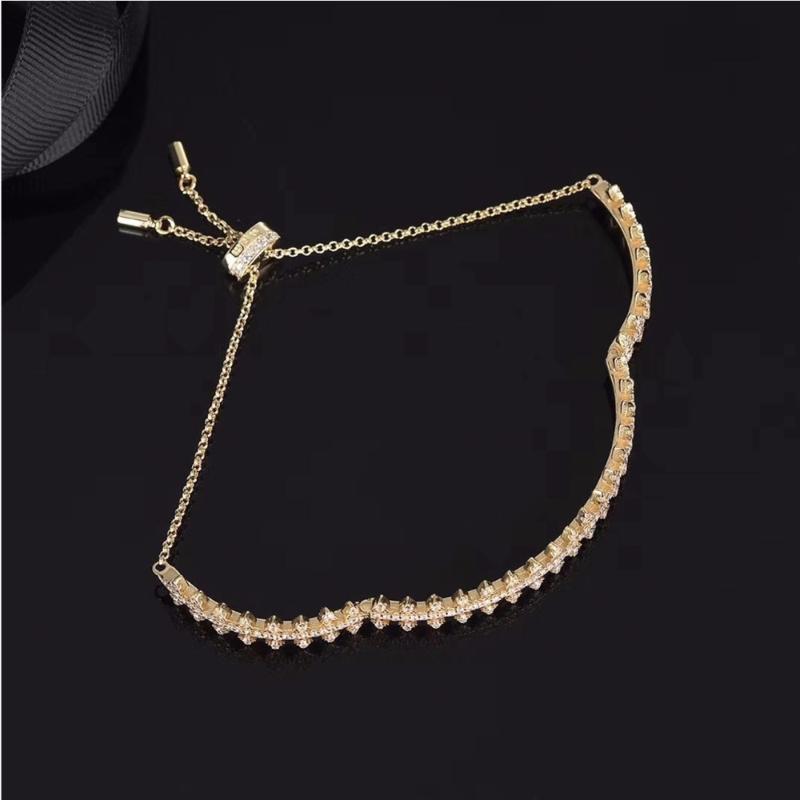 Мода ретро передач Elegante Armband Ньиве воды Rimpel Armband Sieraden Accessoires Вур valentijnsdag Mooie подарков Вур Vrouwen