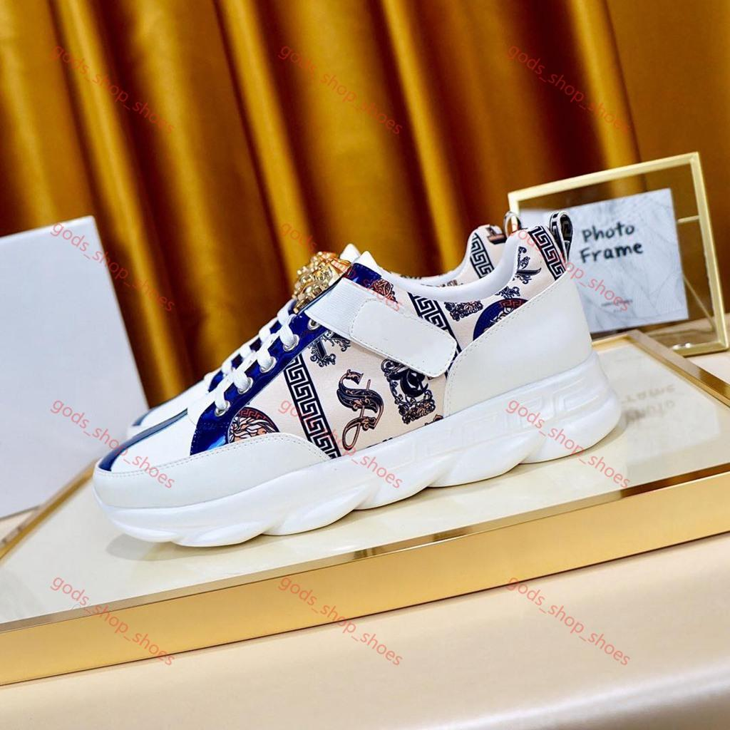 xshfbcl 2020 2020 sports casual flat shoes fashion sandals lace white shoes women