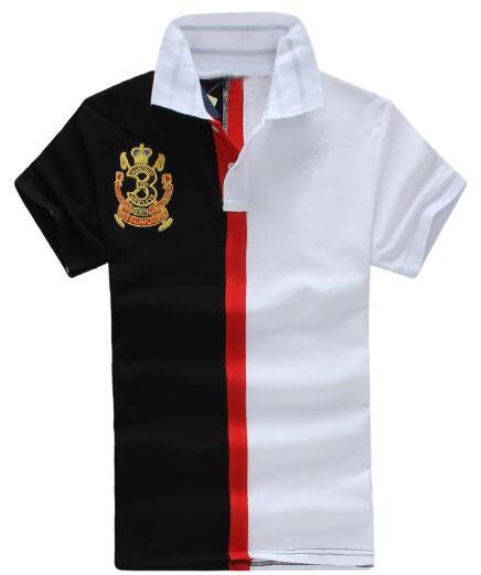 Dire povertà Dimostrare  polo shirts express - 50% OFF - tajpalace.net