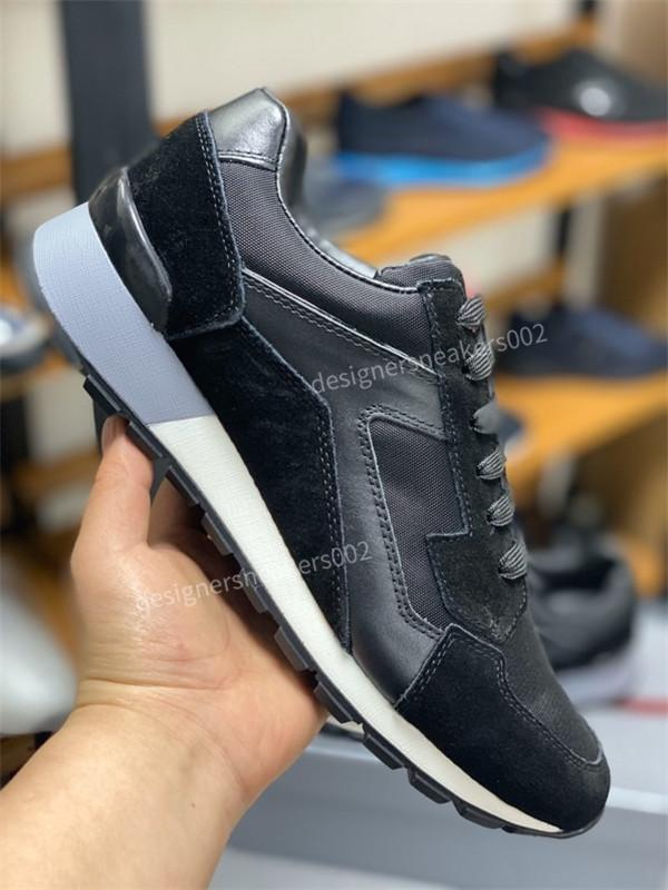 Running Shoes 2020 For Men Casual Air