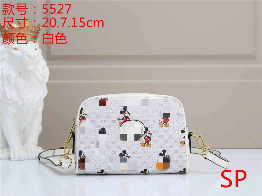2020 marque mode sac à bandoulière femmes luxe design vente chaude Livraison gratuite sac à main de haute qualité pas avec la boîte 20062805Y