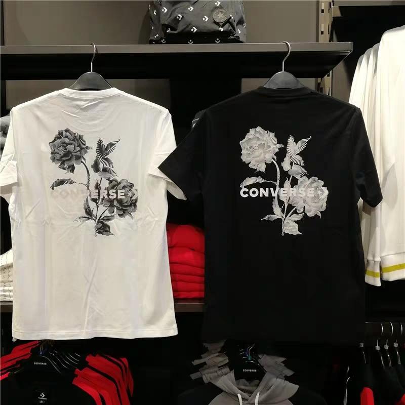 Novo designer Homens Mulheres camisas de luxo de moda de verão T-shirt Homens Impresso Carta Mulheres manga curta Marca Top Tees Mens Streetwear 20050903D