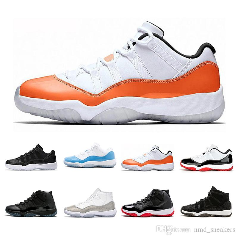 WMNS Basketball Shoes 11 Men Women