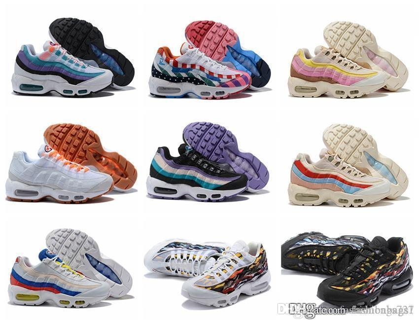 New Design Woman Shoes Running Cushioning Ms Women Models Breathable Girl Female Lightweight Non-slip Basketball Casual Shoes Size 36-40