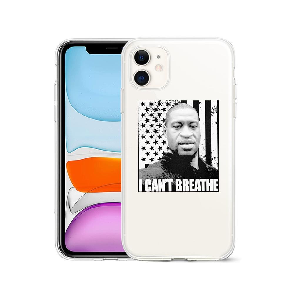 Designer-Luxus-Telefon-Kästen für Iphone 11 Pro Tpu Fall-Schutz-Abdeckung Shell für Iphone X Xs Xr 8 7 Plus-Back Cover # OU600