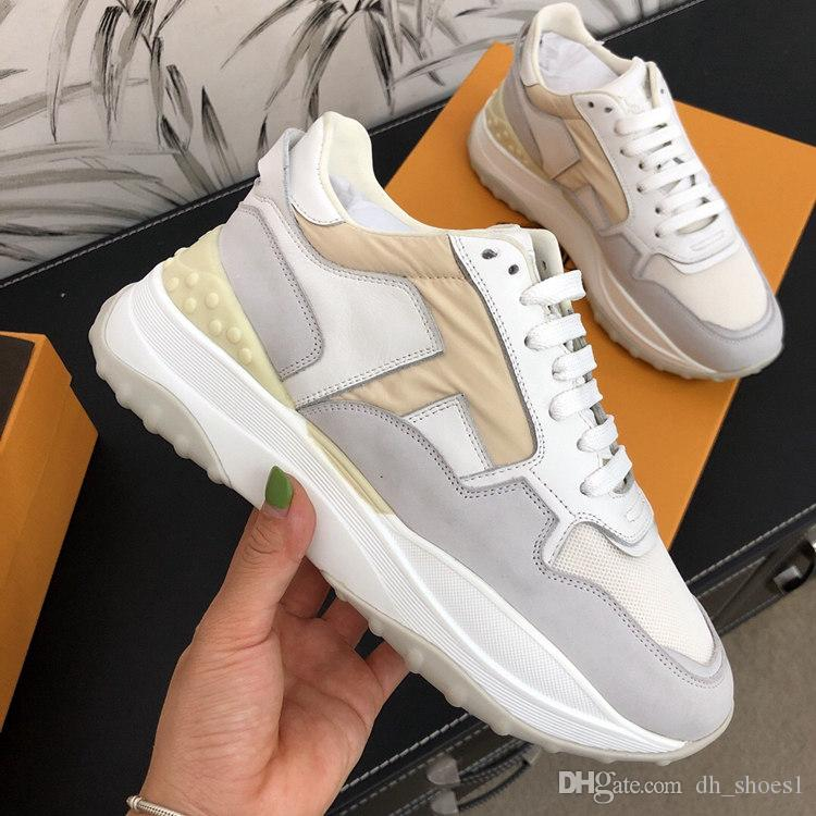 2020 Designer Fashion Shoes Platform Breathable Sneakers Cost Effs Good Qualitective Men Women Designer Shoes Soft Cheap Womens Shoes Cheap Shoes From Dh Shoes1 0 77 Dhgate Com