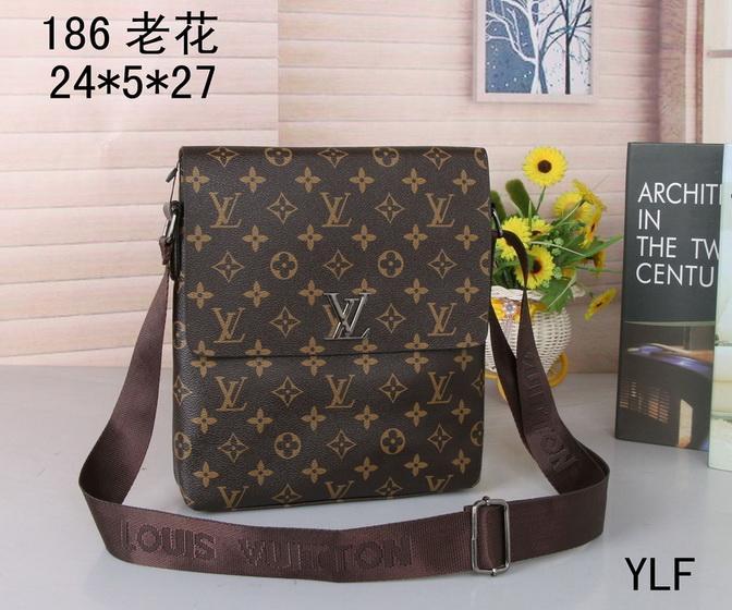 Stilisti borsa borse piccole donne di cuoio dsigners borse crossbody bag borsa tracolla messenger di alta qualità