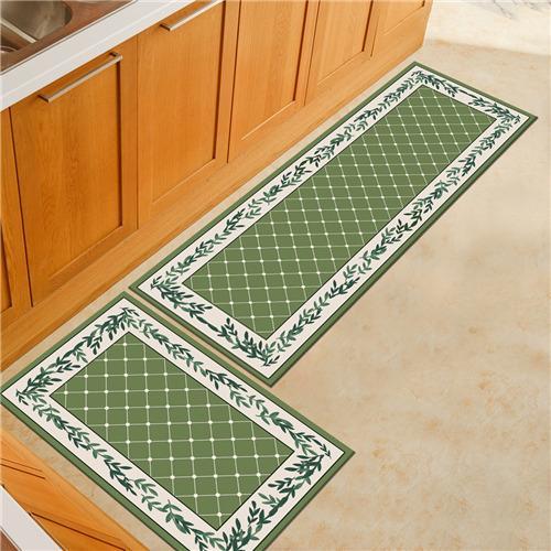 Door Mat Carpet Outdoor Doormat Door Anti Slip Bedroom Rug Kitchen Badroom