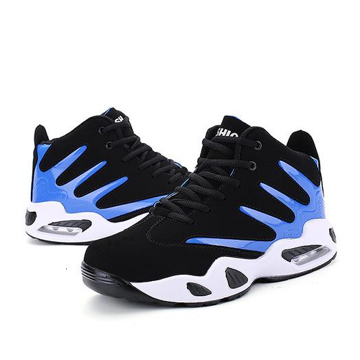 Hot Fashion brand Type1 black white red blue cheap lithe colorful designer Mens Basketball Shoes Cool Man Authentic trainers sports sneakers