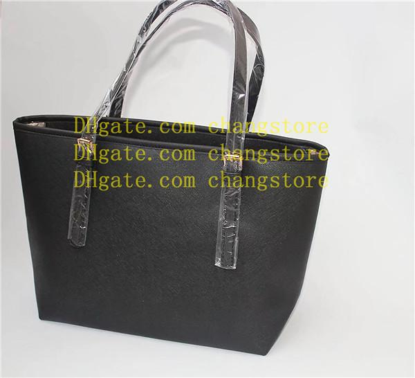 Hot selling! classic style Lady purse casual handbags fashion purse women bags PU leather handbags ladies shoulder tote female 6821 llxb101