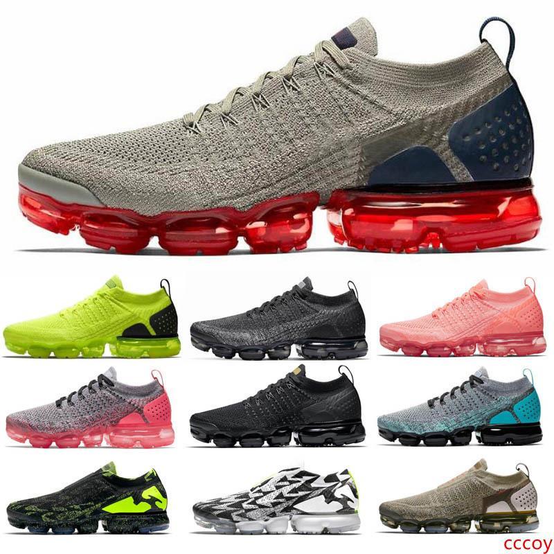 hombres, mujeres, zapatos para correr 2.0 Universidad carmesí rojo neutro pulso oscuro Negro Gris oscuro Estuco mens mujeres que dirigen las zapatillas de deporte zapatos de deporte