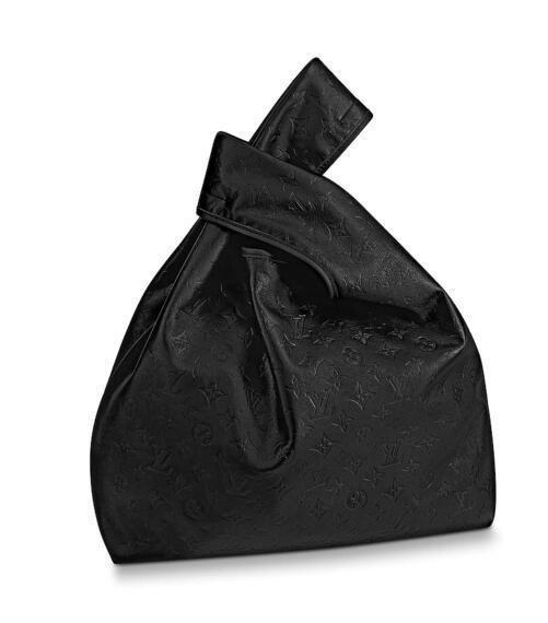 TOTE M43679 Men Messenger Bags Shoulder Belt Bag Totes Portfolio Briefcases Duffle Luggage