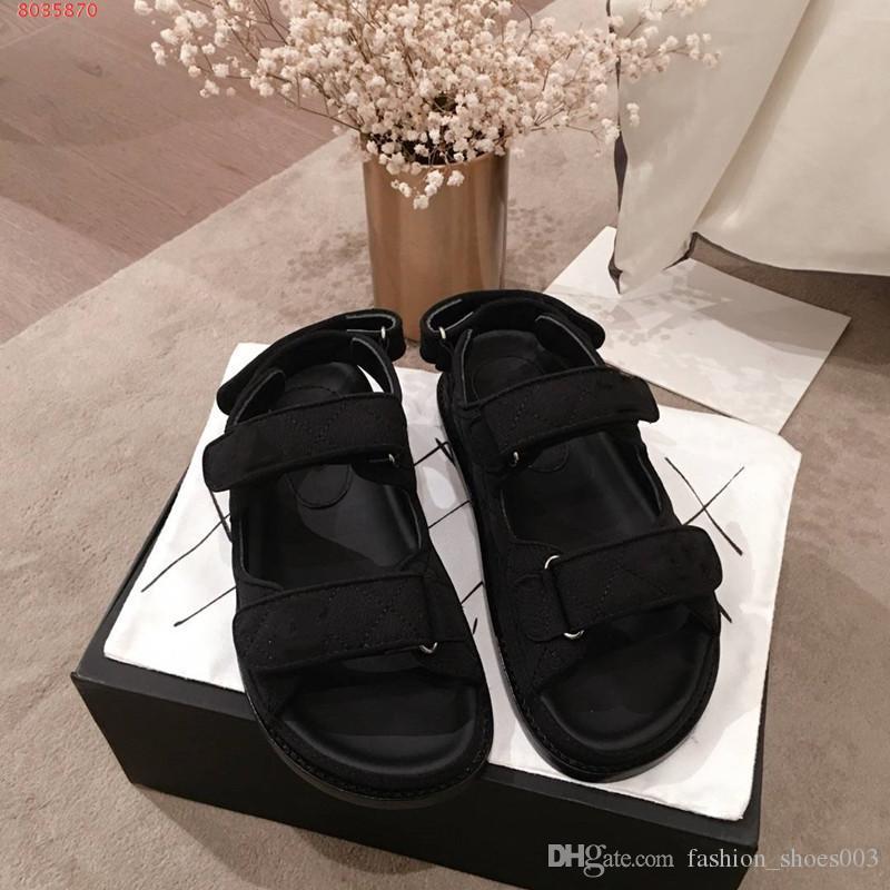 2019 Лето с открытым носком повседневная обувь маффин снизу, чтобы помочь толстые босоножки на платформе женская обувь черные сандалии