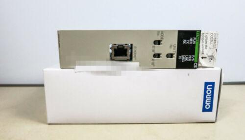 New IN BOX OMRON PLC CS1W-FLN01-N1 #OH08