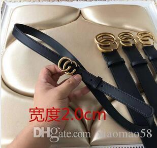 2020 Ремни для дизайна мужские пояса Дизайн пояса Snake Luxury Belt натуральная кожа бизнес Ремни женщин Большой Золотой пряжкой