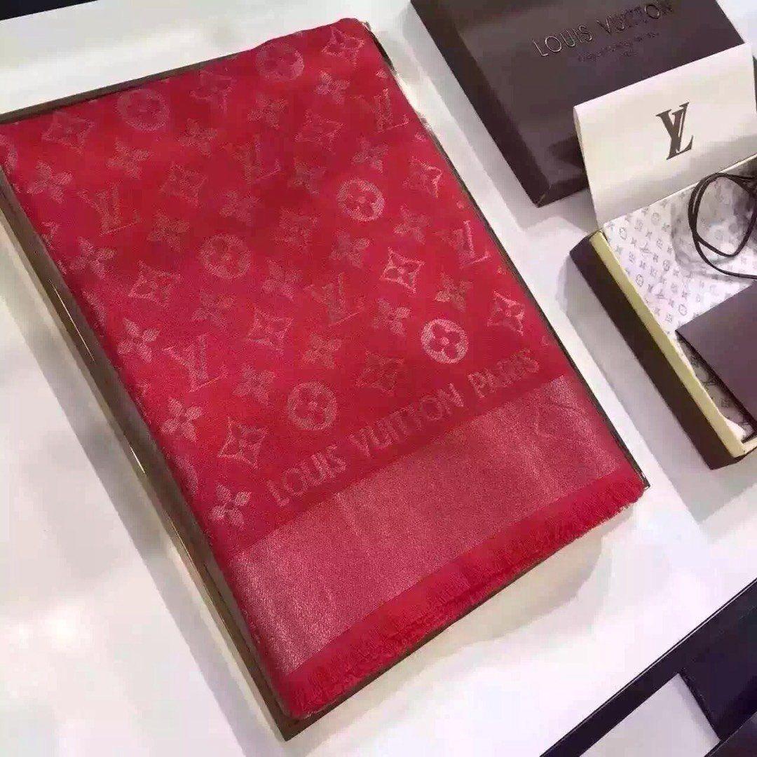 L'alta qualità cachemire sciarpa alla moda lucido filo d'argento sciarpa jacquard tinto in filo morbida sciarpa classica triangolo scialle 140 * 140 centimetri