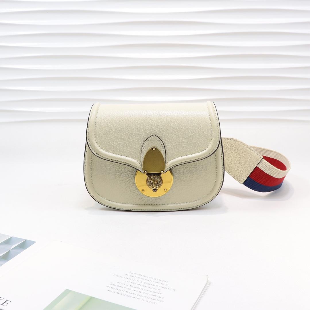 Un sac à bandoulière, sac classique à la mode populaire pour les hommes et les femmes, différentes couleurs, livraison gratuite, G199 495663 taille: 20..15.5..5.5cm