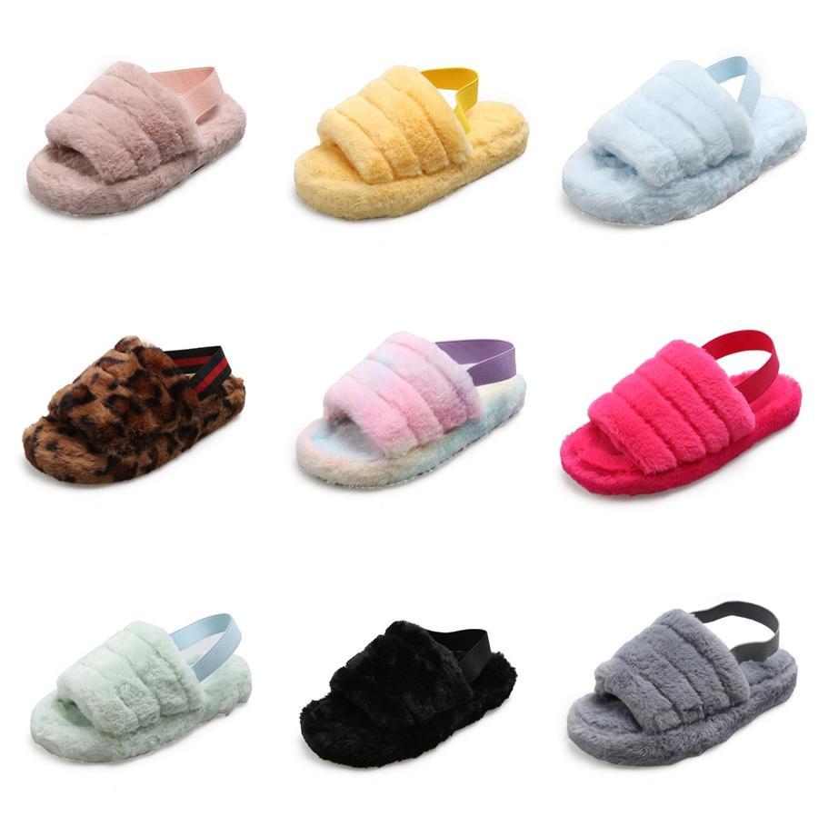 Spitz Absatzschuhe High Heels Schwarz Schuhe für Frauen 2020 Frauen Wölbungs-Bügel-All-Match Stöckel Beige Verkauf Stiletto Art und Weise # 396
