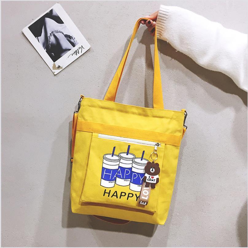 Moda Kadın Çanta Kadın çanta 2020 Yeni Kadın Çapraz Vücut Çanta Yabani Omuz Çantası