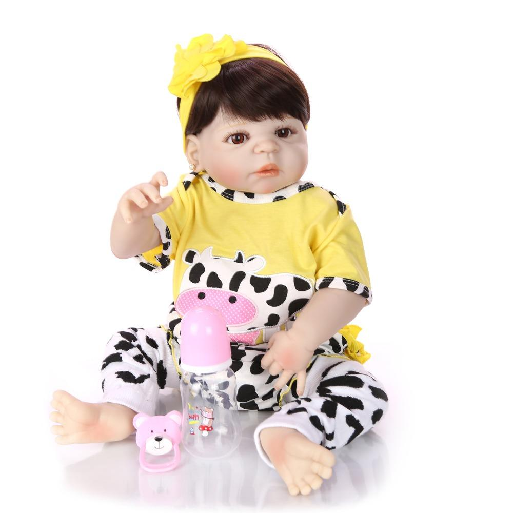 1set doll clothes accessories Sport set for children best birthday gift EES