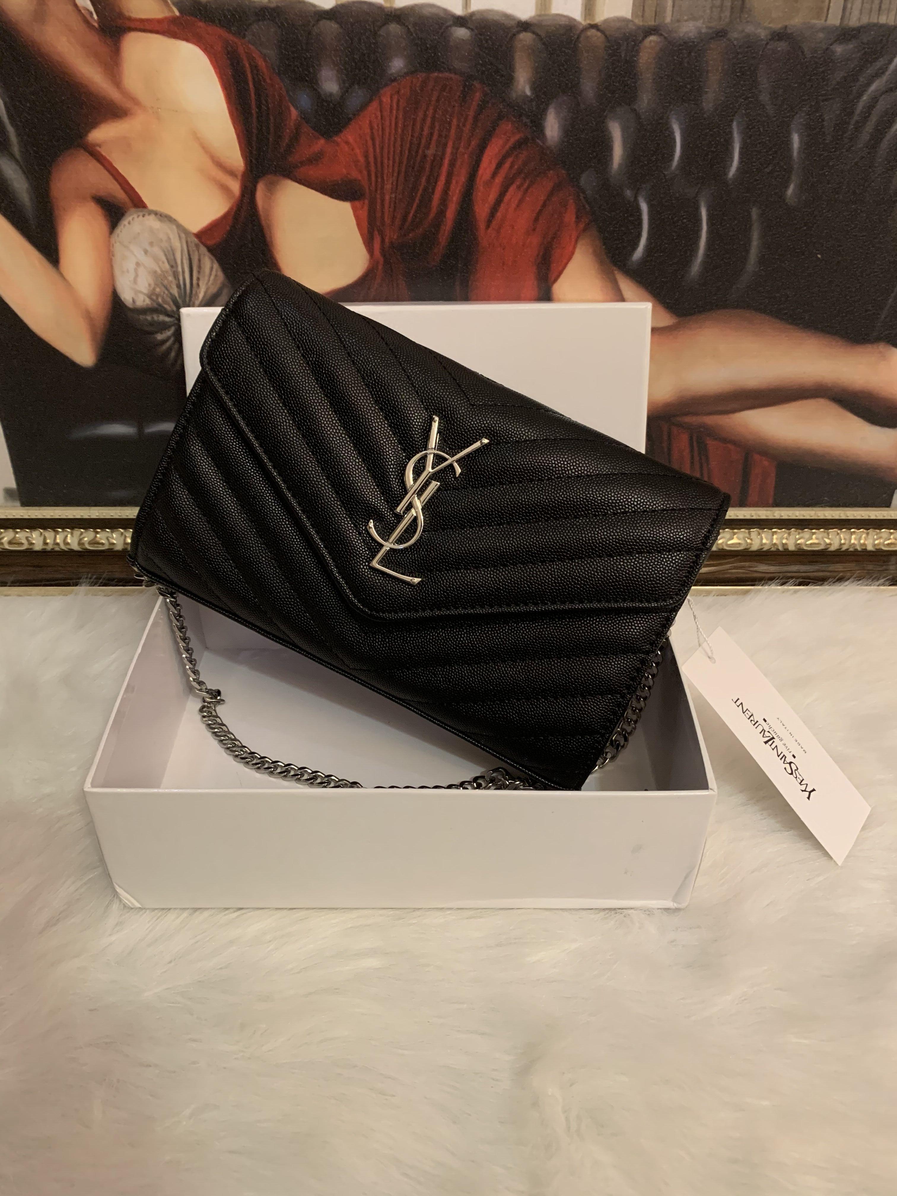 2019 роскошь сумки женщины сумки дизайн кроссбоди сумки женщины сумка небольшой Сумка женская на плечо