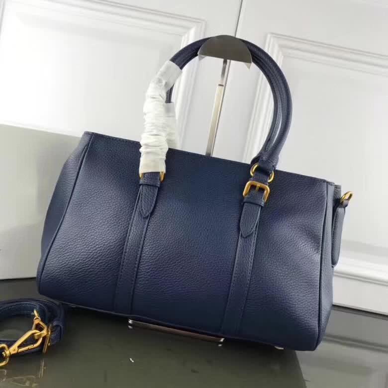 Boston çanta yeni stil birinci katman inek deri omuz çapraz küçük çanta taşınabilir yastık erkek lüks tasarımcı seyahat bagaj bagfe02 # womens