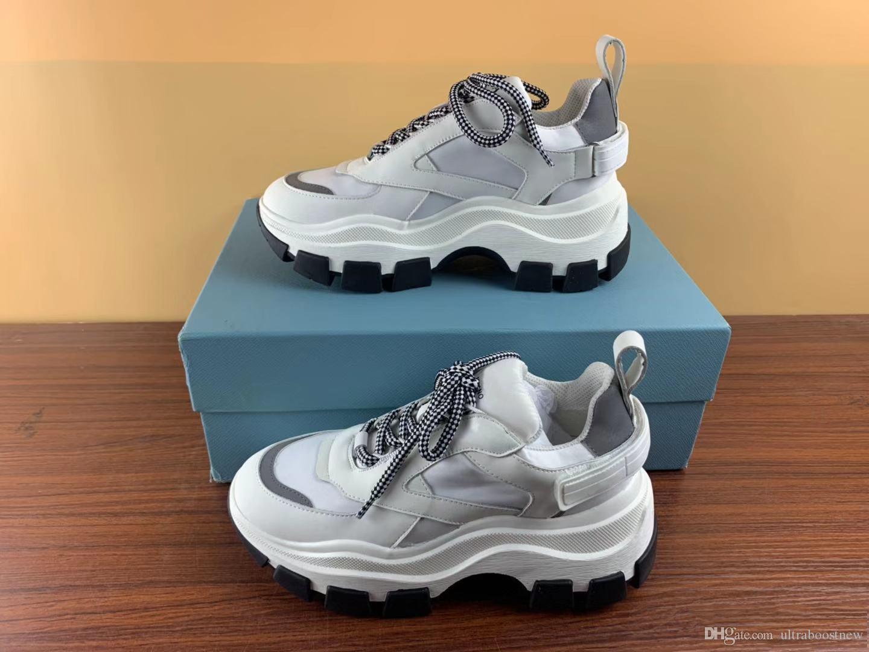 2020 Wholesale Designer Shoes For Man