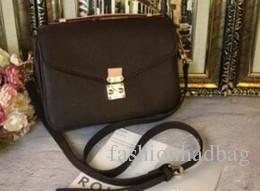 2018 NOVO Messenger Bag Ombro mulheres moda bolsas cadeia saco Mini Star perfeito pequeno pacote gratuito Bolsas transporte Luxo favoritos