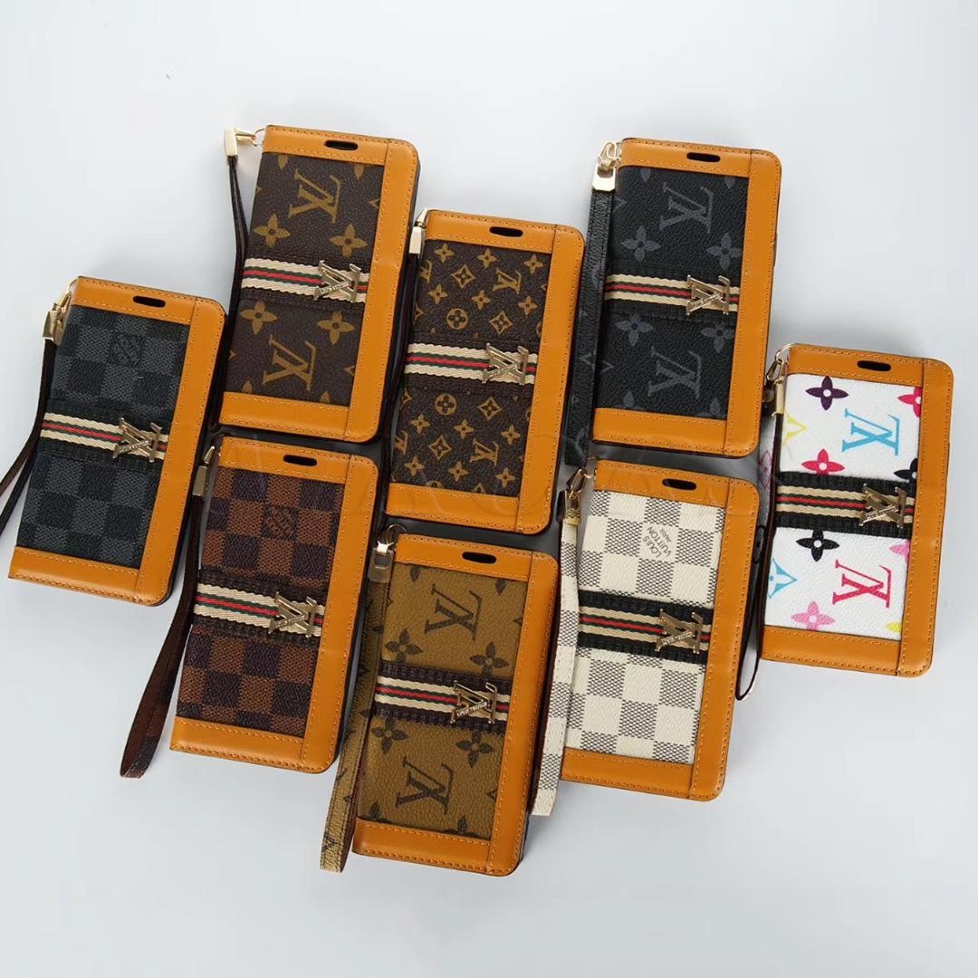Ретро флип кожаный чехол для телефона IPhone х хз Макс Хг 11 про 11Pro 8 8plus 7 7plus 6 6s плюс бумажник чехол для мобильного телефона iphonex