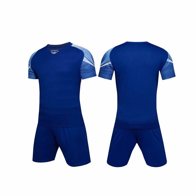 Las Test Männer Fußballjerseys heißer Verkaufs-Outdoor Bekleidung Football Wear neh ty1 02e23 e2 3e